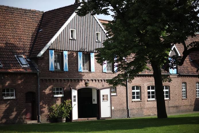 Gestüt Kempke Hof